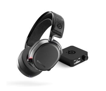 top-value-wireless-headset