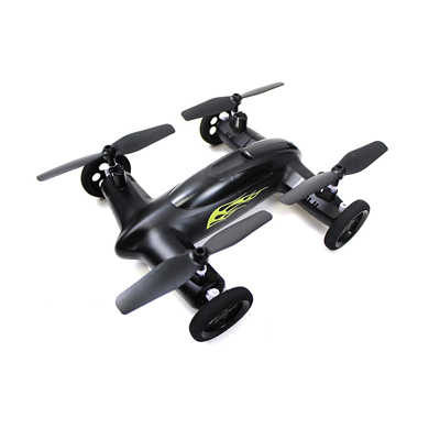 best-value-Wheel-Drone-for-Kids