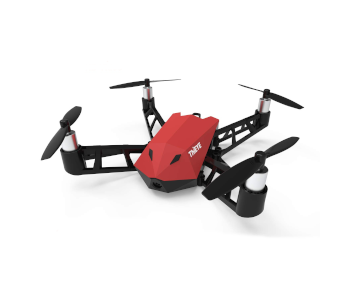THiEYE Dr.X Mini 1080P HD Novice Drone