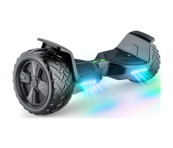 TOMOLOO V2 EAGLE OFF-ROAD HOVERBOARD