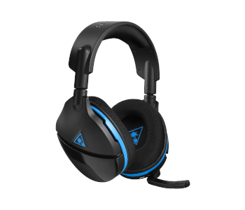 best-budget-wireless-headset
