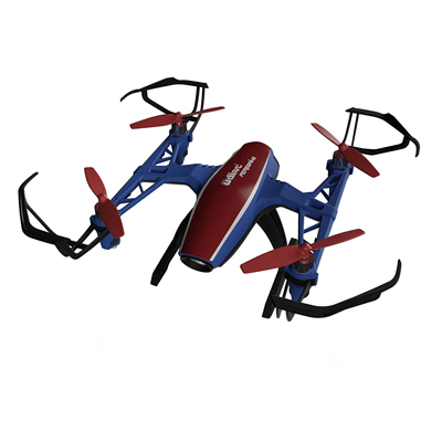 U28W Peregrine Wi-Fi FPV HD Camera Drone