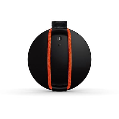 Ultimate Ears UE ROLL 2 Bluetooth Speaker