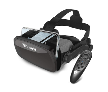 VeeR-Falcon-VR-Headset-with-Controller