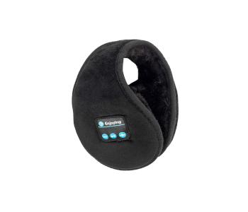 Voerou Foldable Music Ear Warmers/Ear Muffs
