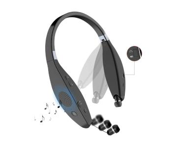 Wireless Headphone Speaker