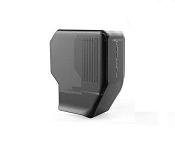 Ximandi Gimbal Protector for Osmo Pocket