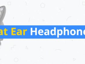7 Best Cat Ear Headphones