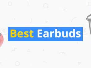 15 Best Earbuds of 2019