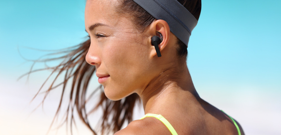 Best Bluetooth Earbuds in 2019