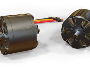 What are the Benefits and Limitations of Brushless Motors?