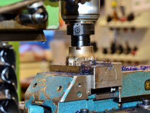 All About CNC Machines: How They Work