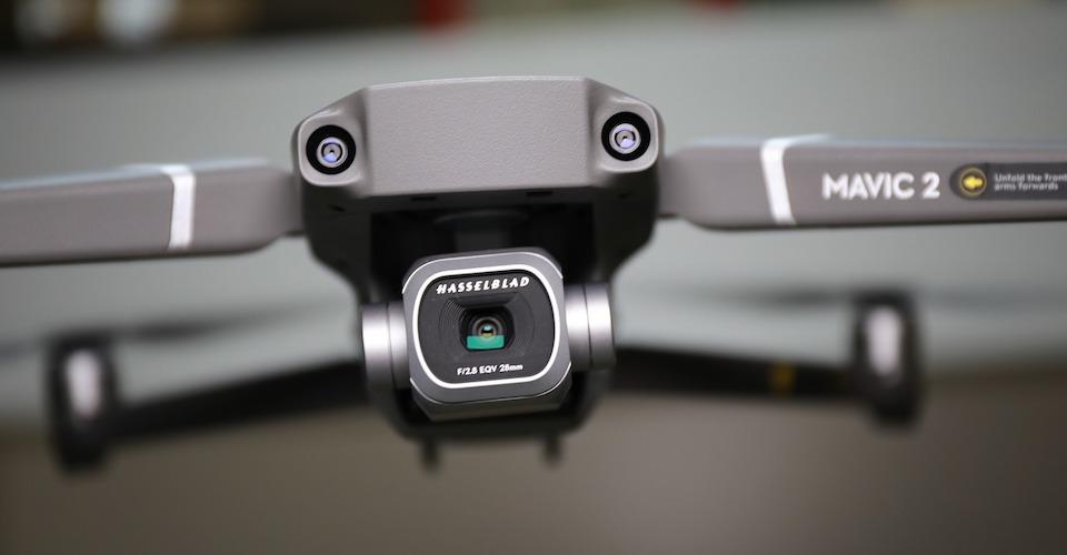 dji-drone-insurance-care-refresh