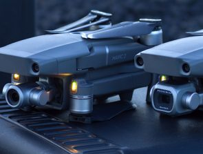 DJI Mavic 2 Pro vs Zoom: Which One Should You Get?