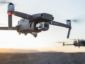 Understanding DJI's Return Policy: Should I Buy Direct from DJI?