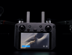 A Review of the DJI Smart Controller: Is it worth it?