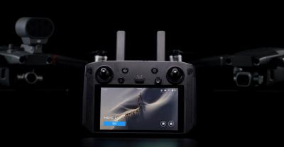 dji-smart-controller-review