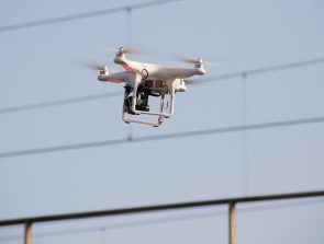 Drone Privacy and Security Issue Solutions