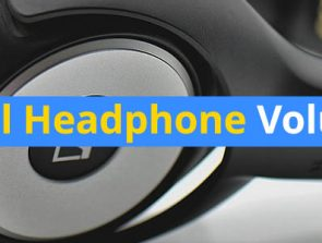 Ideal Headphone Volume – How loud should you listen to music?