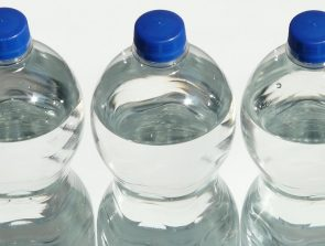 All About Polyethylene (PE) Plastic