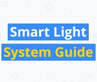 smart light system guide