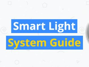 A Beginner's Guide to Smart Light Systems