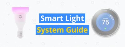 smart light system guide