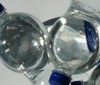 types-of-polyethylene