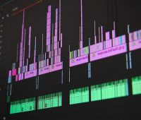 video-editing-software