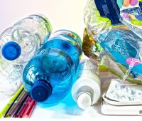 what-is-plastic-made-from