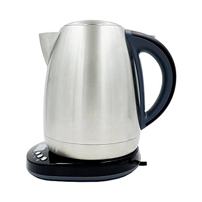 best-value-Smart-Kettle
