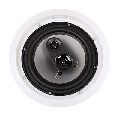 Acoustic Audio CS-IC83 in Ceiling Speakers