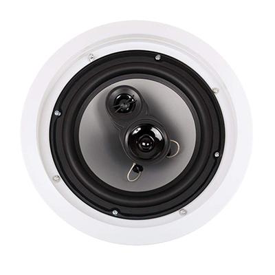 Acoustic Audio CS-IC83 in Ceiling Speakers