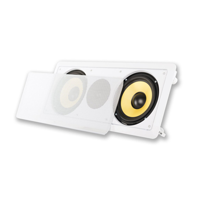 Acoustic Audio HD-6c Ceiling Speaker