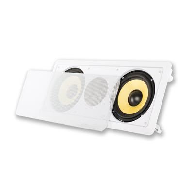 Acoustic Audio HD-6c Ceiling Speaker