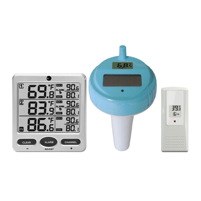 top-pick-Wireless-Pool-Thermometer