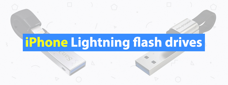 Best-Lightning-flash-drives-for-iPhone-and-iPad