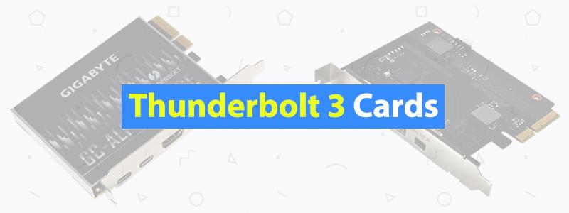Best-Thunderbolt-3-Cards-1
