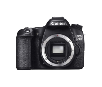 best-value-camera-for-youtube