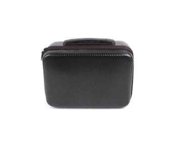 Chartsea Portable Shoulder Bag for Mavic Air