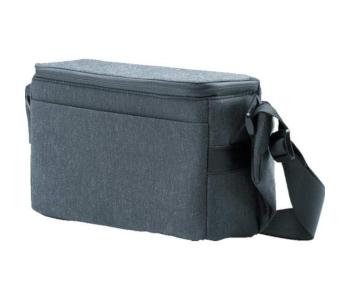 best-value-dji-mavic-air-case-backpack