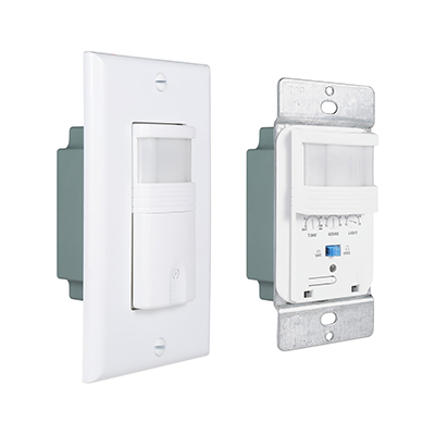 budget-Motion-Sensor-Light-Switch