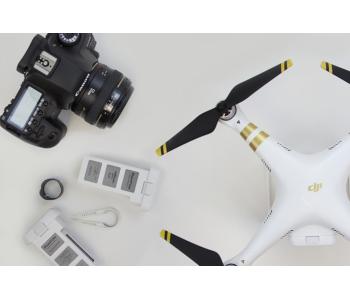 Drone-Rent-1