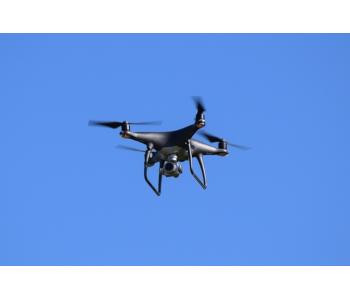 Drone-Rent-2