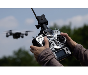 Drone-Rent-5