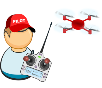 Drone-Rent