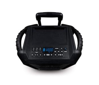 ECOXGEAR GDI-EXBM901 Speaker