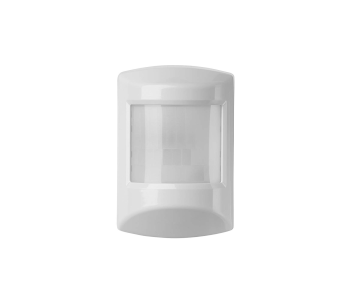 top-value-smart-motion-sensor