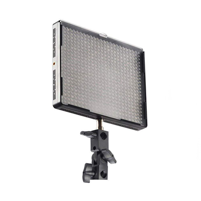 Emgreat Aputure Amaran AL-528S