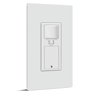 best-value-Motion-Sensor-Light-Switch